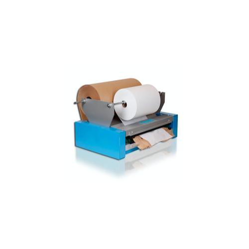 蜂窝纸缓冲纸 网状撕拉纸 气泡纸填充纸 快递包装纸