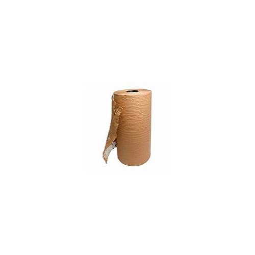缓冲纸网 蜂窝纸 彩色蜂窝纸 化妆品包装纸网