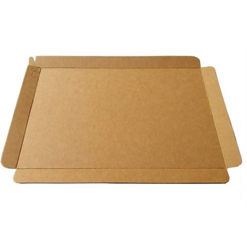 牛皮纸滑板 物流纸托盘 纸质滑托盘 纸滑托板