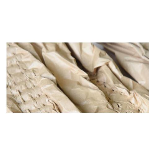 蜂窝蜂巢缓冲包装纸环保网格包装牛皮纸水果玻璃易碎品防震防潮纸
