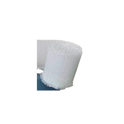铝材包装膜家具防护气泡棉缓冲防震气泡膜填充气泡垫