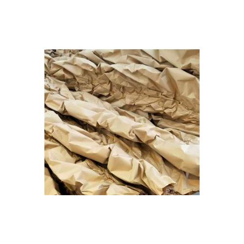 蜂窝缓冲包装纸 电商减震填充纸蜂巢纸缓冲打包牛皮纸