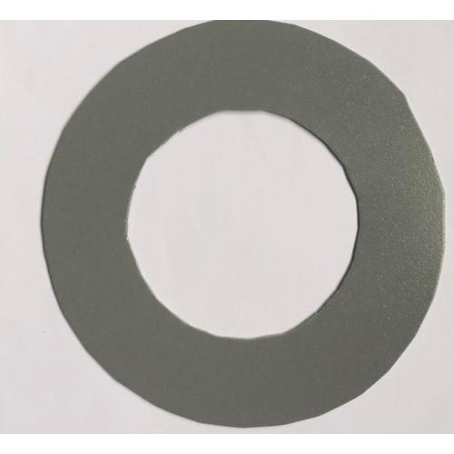 钢卷外包装塑料保护板 PE板 侧护板 端护板