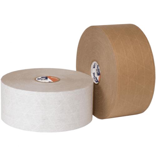 湿水纸粘性好 湿水牛皮纸 背板牛皮纸见水就粘