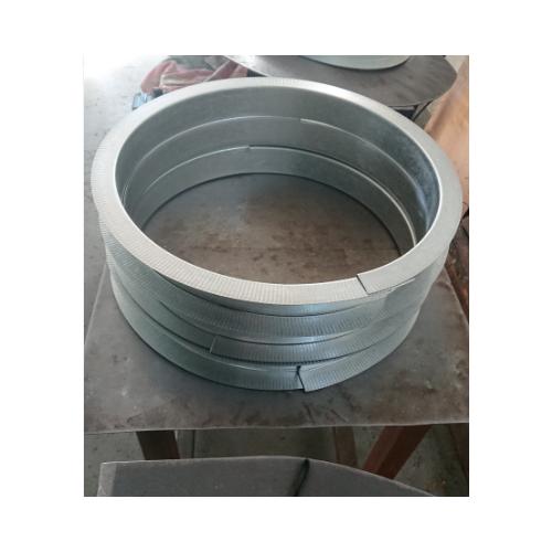 镀锌防震护角 包装用镀锌内外护角 镀锌护圈