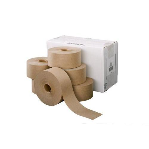 湿水有线牛皮纸 淋膜有线牛皮纸 有线牛皮纸批发