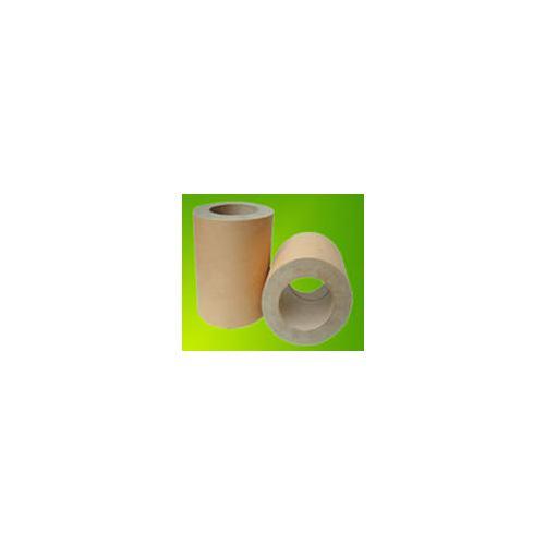 大口径纸管 螺旋纸管纸筒芯 不锈钢纸管 铝卷纸管