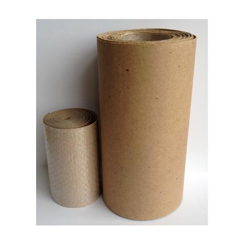 纸管纸筒 大口径纸管纸筒 钢卷纸筒 钢卷纸管