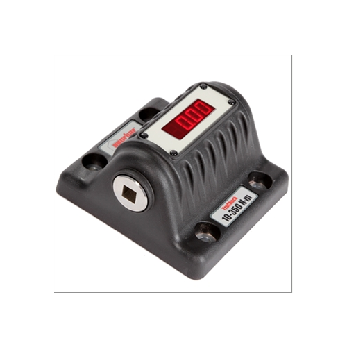 诺霸/Norbar 43221* TruCheck 10-350Nm 扭矩检测仪