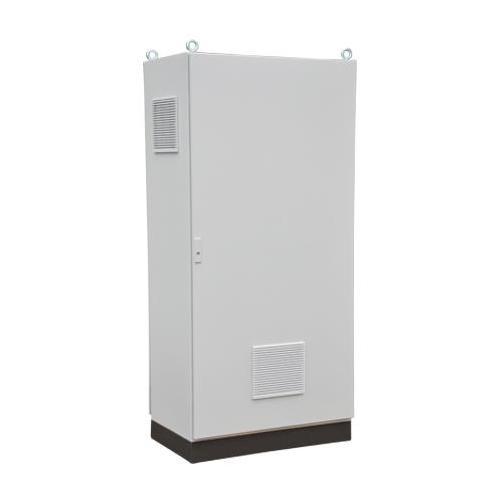 ES独立式控制柜