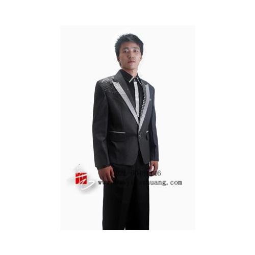 男士礼服157.jpg