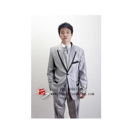 男士礼服134.jpg