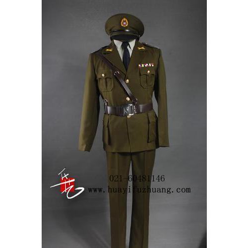 军队服装388.JPG