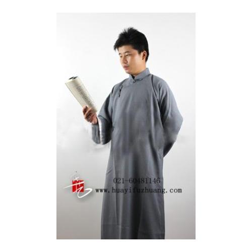 年代服装077.jpg