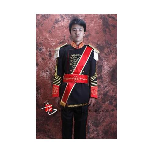 军队服装379.jpg