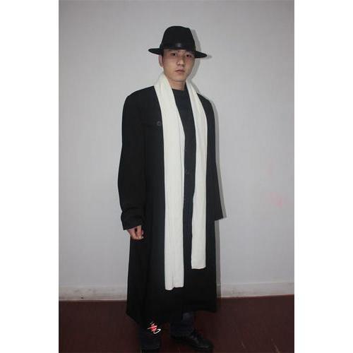 年代服装075.JPG