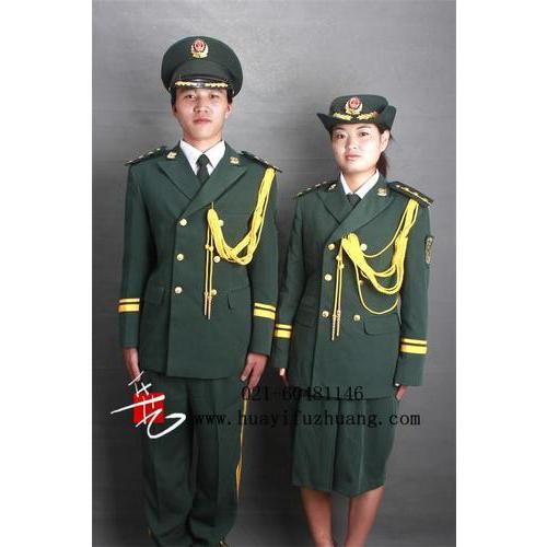 军队服装378.JPG