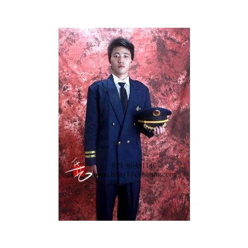 军队服装381.jpg