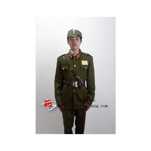 军队服装376.jpg