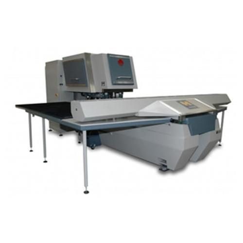cnc-punching-machine-q2.jpg
