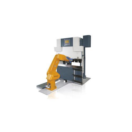 ERM16040折弯机机器人