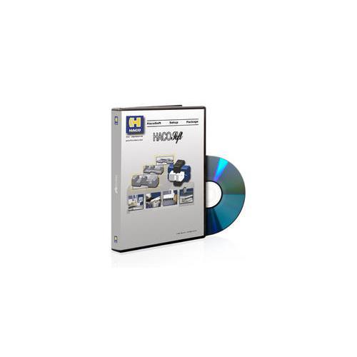 ERM-07-dvd-box-1.jpg