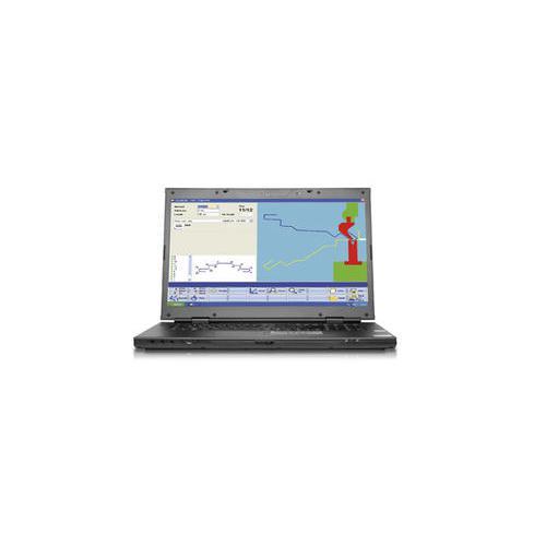 ERM-07-laptop-03-1.jpg