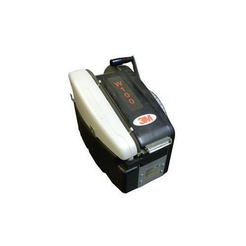 3M牛皮纸湿水机W100配件     美国3M牛皮纸湿水机W100维修    3M牛皮纸湿水机W100