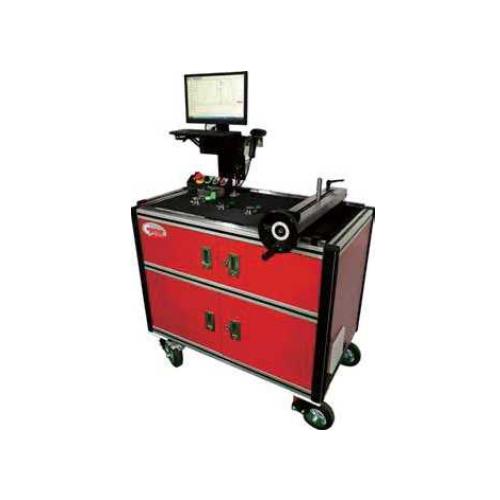 诺霸/ Norbar SE62015ALB 智能动力工具检测车