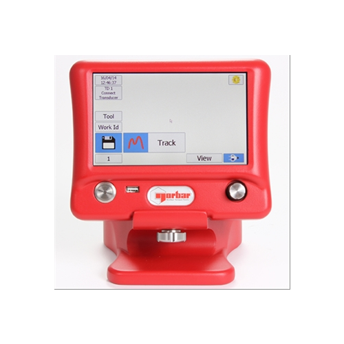 诺霸/Norbar 43258T-Boxxl设备及TDMS软件 扭矩检测仪