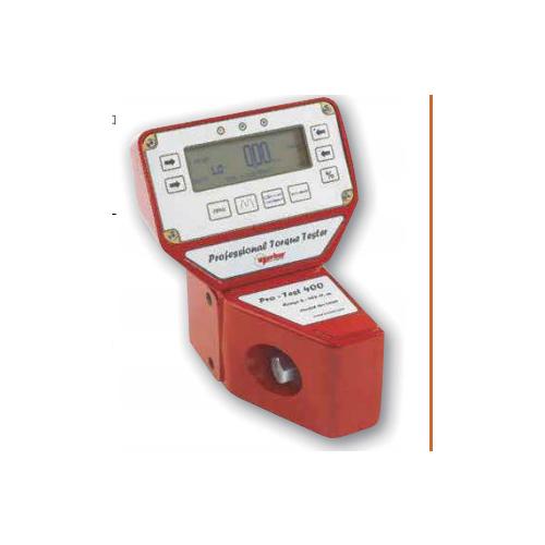 诺霸/Norbar 43128 Pro-Test60,1.2-60N-m专业型扭矩测试仪