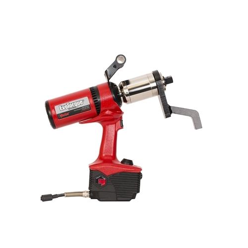 诺霸/Norbar 180230.B06 ET2-72-1000-110 3/4 200-1000Nm电动扭矩扳手