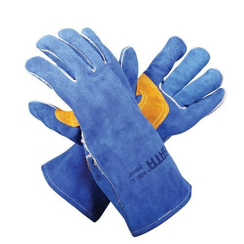 世达 SATA FS0107 斜指焊接手套
