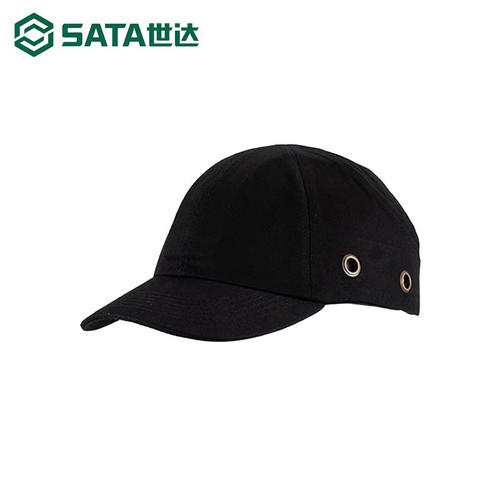 世达(SATA)TF0401 轻型防撞帽