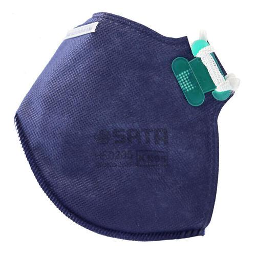 世达(SATA)HF0205 煤炭行业口罩20只装/盒