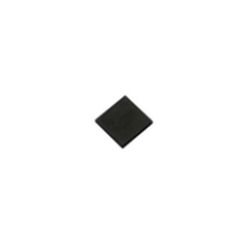 宝合/Booher 嵌入式RFID标签 0092102