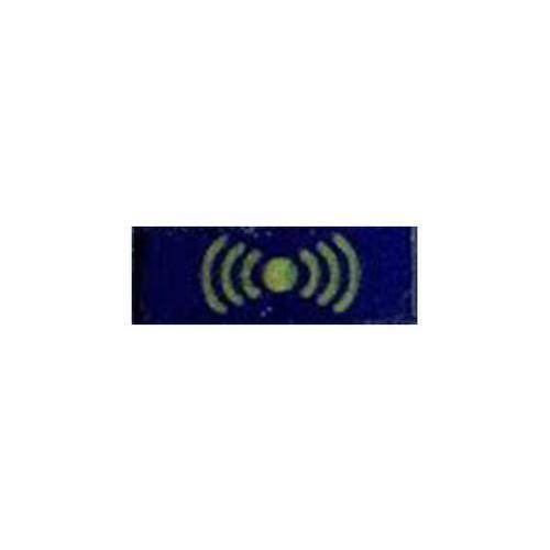宝合/Booher 嵌入式RFID标签 0092121