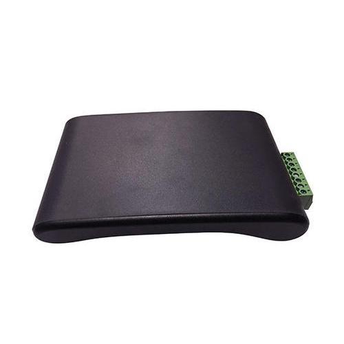 宝合/Booher 嵌入式RFID标签 0092201