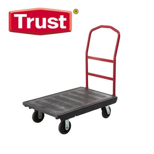 特耐适trust 型号4411 /4413平板小推车