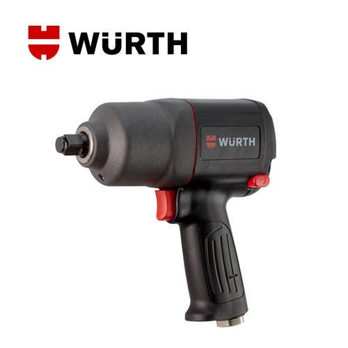 伍尔特(WURTH)07033130 气动冲击扳手-DSS1_2IN-X