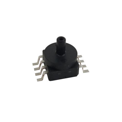 压力传感器SPZA004KGB