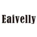 Eaivelly