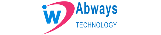 Abways,AY2685,IL4I1 Antibody,Q96RQ9