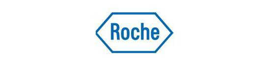 roche,1193433,MRNA ISOLATION KIT FOR BLOOD/BONE MARROW