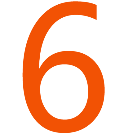 pro_45