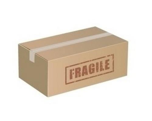 365体育投注纸盒