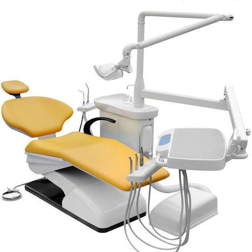 牙科治療設備FJ22系列