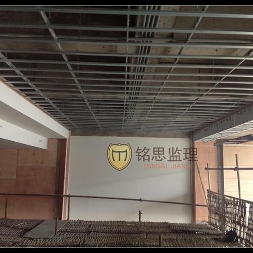 铭思酒店、宾馆工装监理 上海朱家角镇水上宾馆