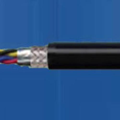屏蔽电线电缆