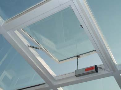 电动遥控天窗2.jpg